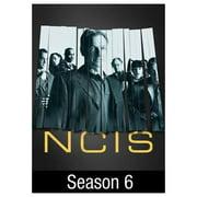 NCIS: Season 6 (2008) by