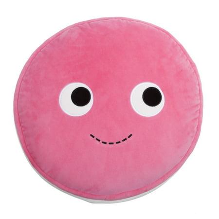 Yummy World large Macaron plush
