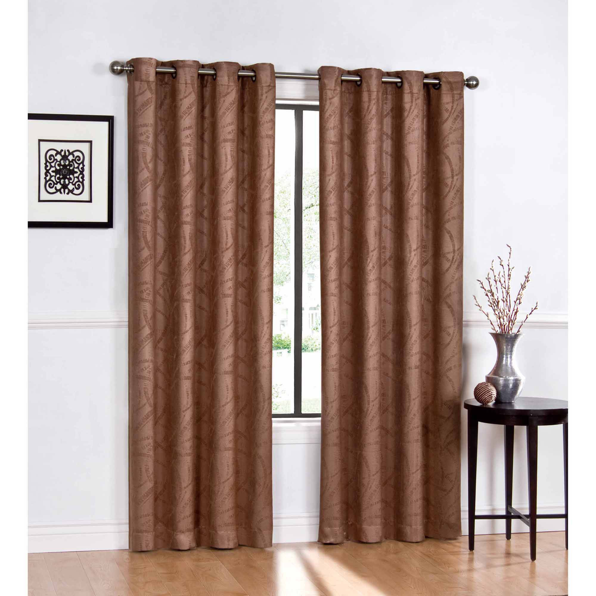 blackout gold treatments the curtain fabrics furnishings grbo curtains velvet b signature n depot drapes exclusive beige home window grommet in vpch cool