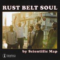 Rust Belt Soul