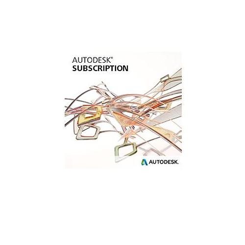 AutoCAD Subscription with Advanced Support Uplift Technical Support - 1 Year
