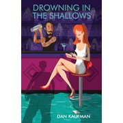 Drowning in the Shallows - eBook