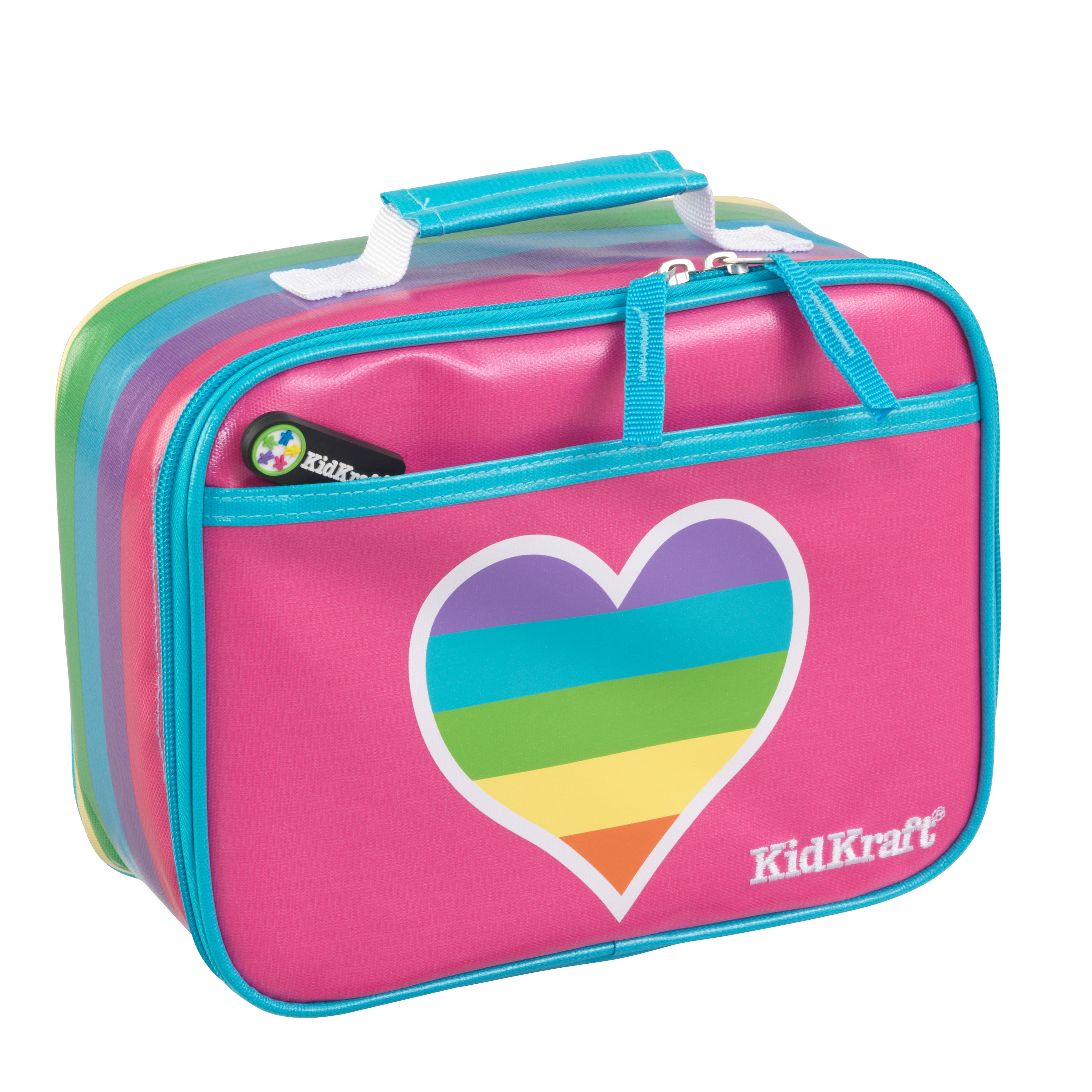 KidKraft Lunch Box - Rainbow