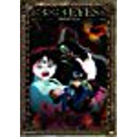 Immortal Eye - 3x3 Eyes, Vol. 1: Immortals