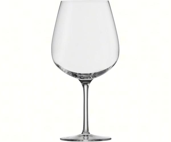 Eisch Products EISCH25504010 Vinezza SP Burgundy Glass (Set of 2) by Eisch Products