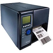 Intermec PD42 Direct Thermal/Thermal Transfer Printer - (Refurbished)