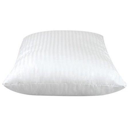 Invista Comforel 2 Pillows Found At Best Western