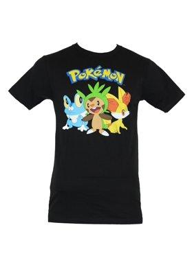 92598b638 Pokemon Clothing - Walmart.com