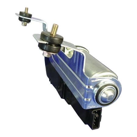 NEW Rear Wiper Motor 1997 1998 1999 2000 2001 2002 2003 2004 Oldsmobile Silhouette 2-YEAR WARRANTY
