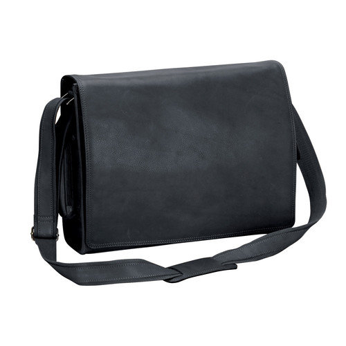 Bellino Bellino Messenger Bag