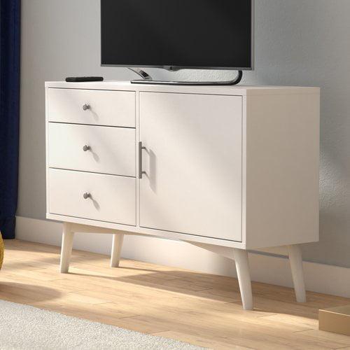 Corrigan Studio Nicolas TV Stand for TVs up to 55''