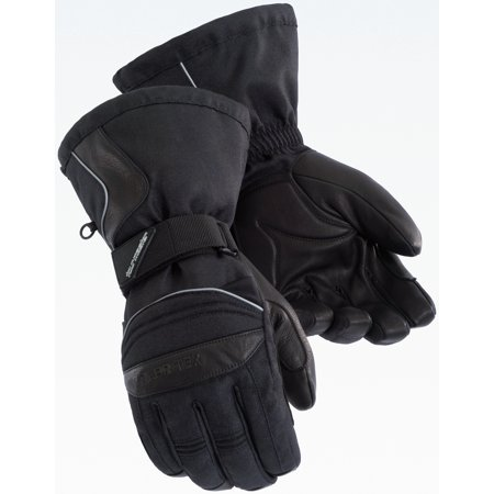 Tourmaster Polar Tex Womens Gloves 2.0