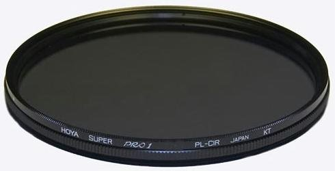 EF 85mm f//1.2L II 18 200mm f//3.5 5.6G Lenses Opteka 72mm High Definition II Multi-Coated Circular Polarizing Glass Filter For The following Lenses Canon EF 35mm f//1.4L EF 135mm f//2L Lenses /& The Nikon 85mm f//1.4