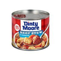 (4 pack) Dinty Moore Beef Stew, 20 Ounce Can