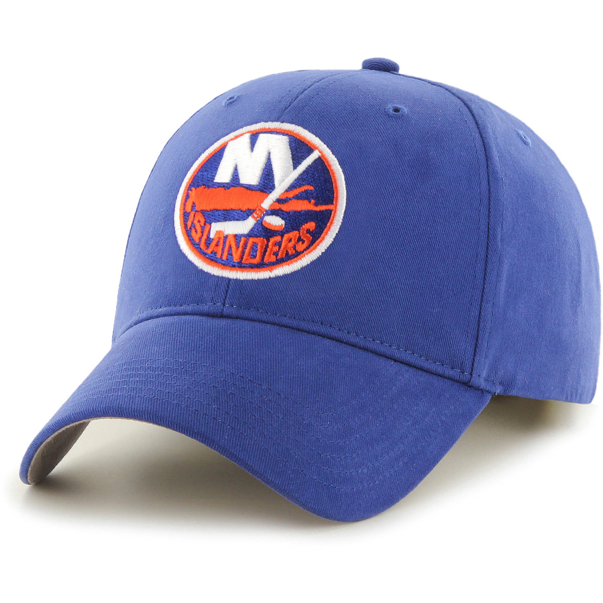 NHL New York Islanders Basic Cap / Hat by Fan Favorite