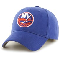 d784adb82d1 Product Image NHL New York Islanders Basic Cap