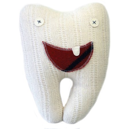 Tooth Fairy Pillow Walmart