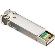 Addon SFP-10GBASE-SR-AO 10GBase-SR SFP+ Transceiver