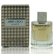 Jimmy Choo Illicit 0MINIJIMMYCHOOILLICI 0.15 oz Eau De Parfum Splash for Women