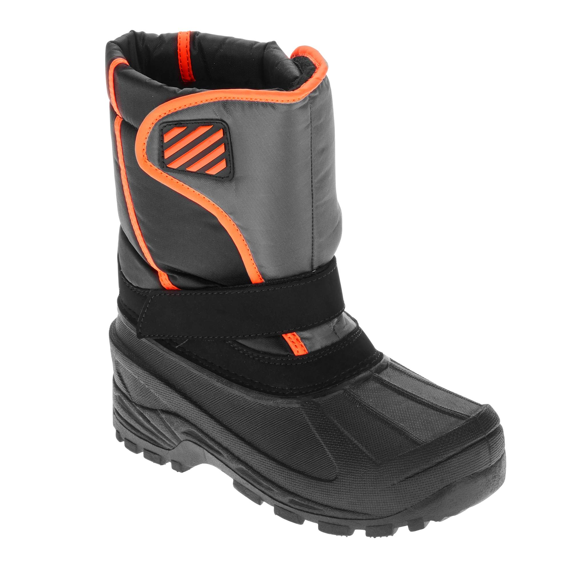 Boys' Essential Winter Boot