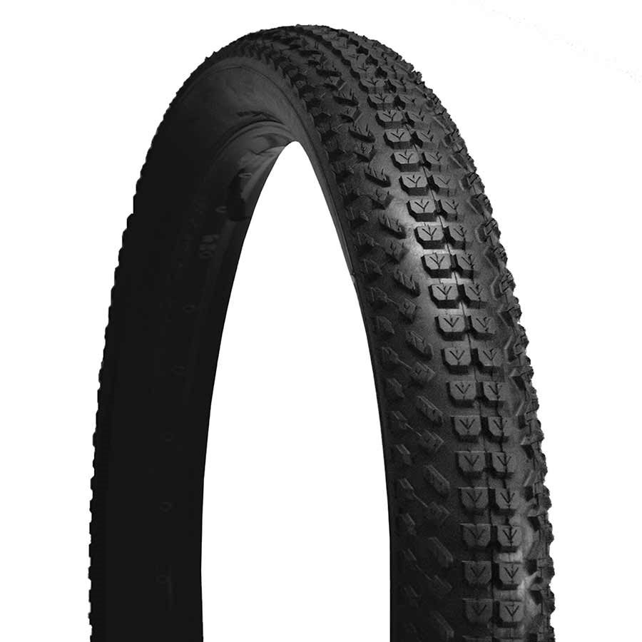 VEE Rubber 29x3.0 Trax Fatty Folding Bead 120 TPI
