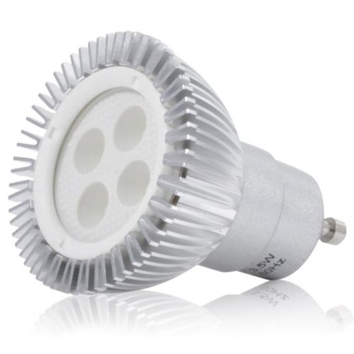 Lumensource LLC 5W LED Light Bulb