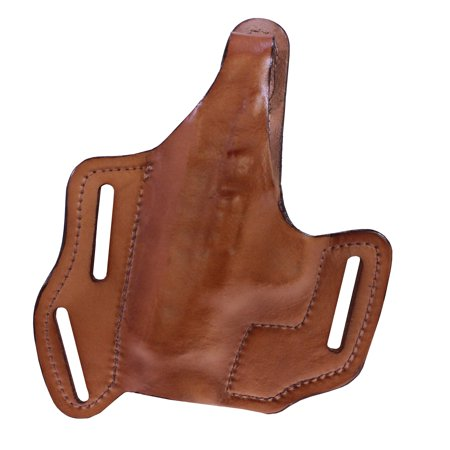 Frontline Multi Purpose Pancake Leather Holster Smith & Wesson ...
