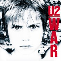 War [Remastered] (Vinyl)