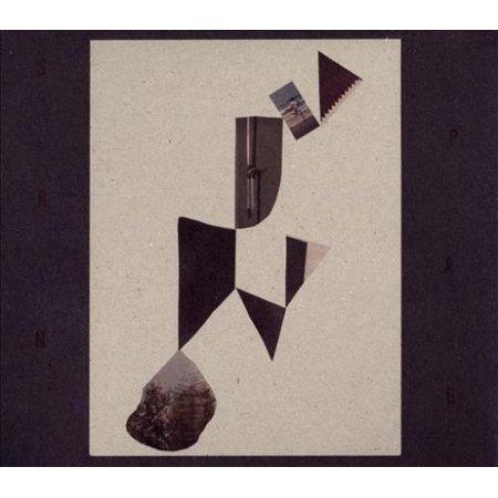 Eric Thielemans Sprang [Digipak] CD - image 1 de 1