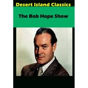 Bob Hope Show DVD-5 by