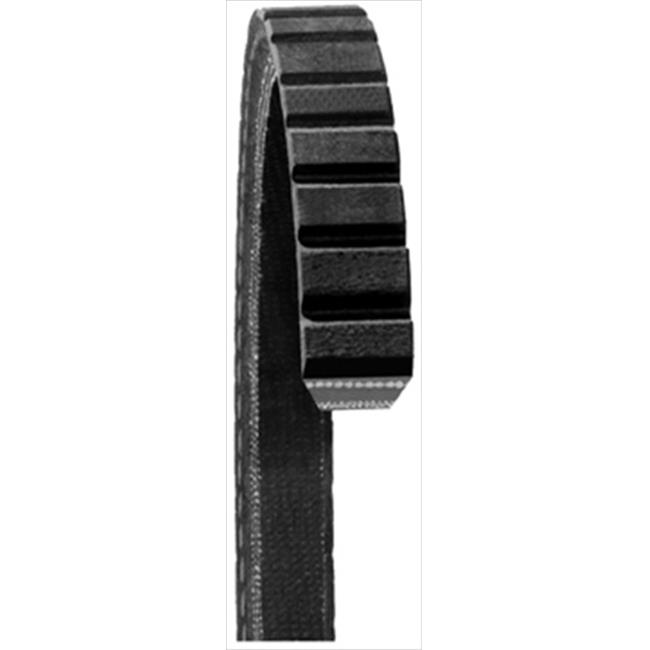 Dayco 15495 Top Cog Fan V Belt - image 1 de 1