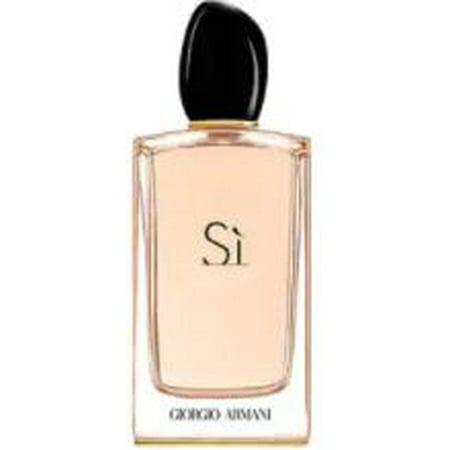 Giorgio Armani Si 1 oz EDP Spray Perfume for Women