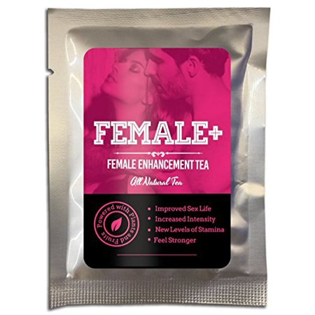 FEMALE PLUS Enhancement Tea (1).