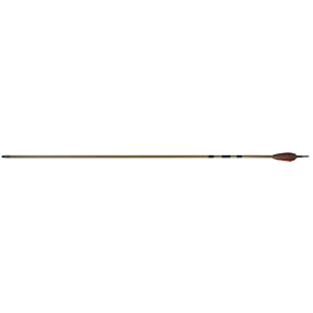 Cedar Target Arrows 11/32