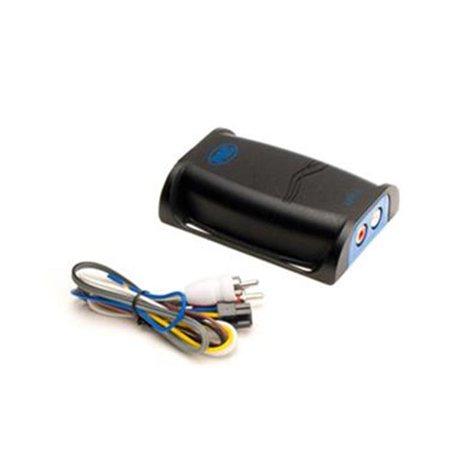 PAC LP72 Amplifier Interface Wiring Harness