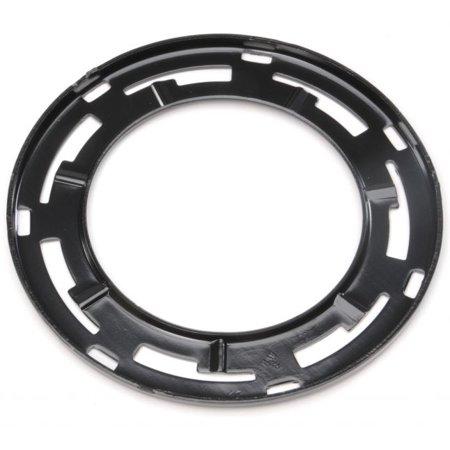 Mopar Fuel Pump Module Lock Ring - 4721916AA (Mopar Washer Pump)