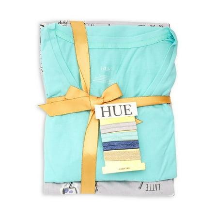 3-Piece Festive Pajama Set