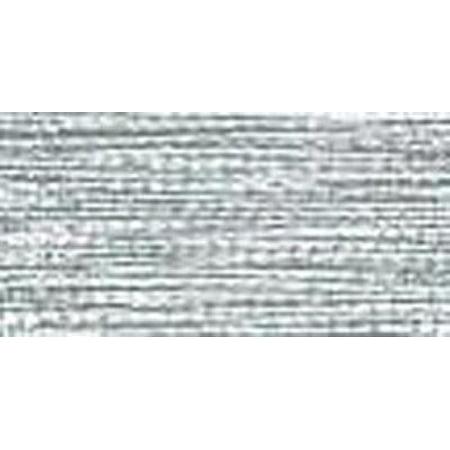 Robison-Anton J Metallic Thread 1,000yd-Silver