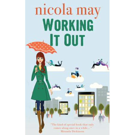 Working it Out - eBook (Best Stretches Before Working Out)