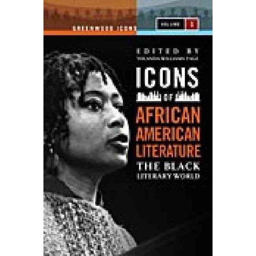 african american literatury Books shelved as african-american-literature: their eyes were watching god by zora neale hurston, the color purple by alice walker, beloved by toni morri.