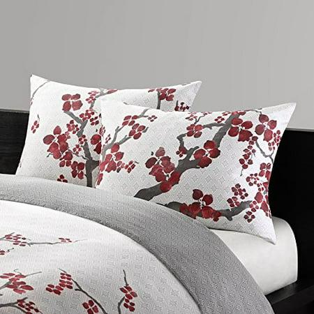 Comforter Set Color Multi Size Queen Walmart Com