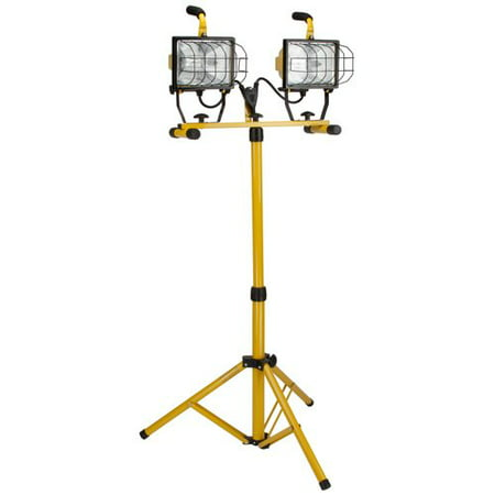 work husky hand light stand helds the on lighting clamp portable lights b home n depot led commercial up lumen compressed