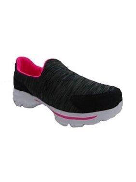 44f0db1af3d0 Product Image Athletic Works Girl s Athletic Slip On Shoe