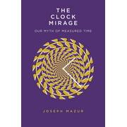 The Clock Mirage - eBook