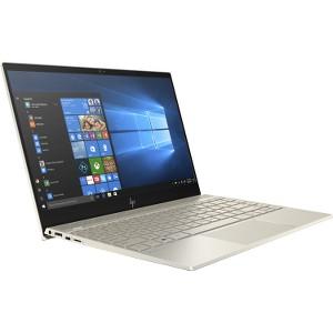 "HP Envy 3VN94UA#ABA 13.3"" Laptop i5-8250U 8GB 128GB SSD Windows 10 Home"