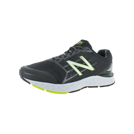 buy popular 0137f 43cfc New Balance Mens 680v5 Response 2.0 Athletic Running Shoes