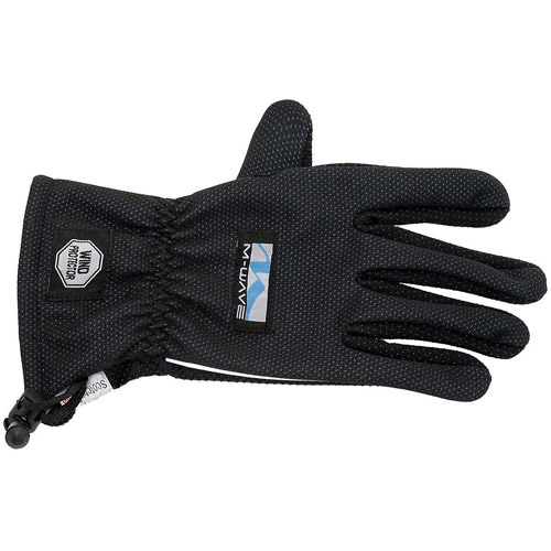 M-Wave Winter Riding Gloves, L-XL