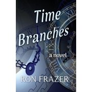 Time Branches (Paperback)