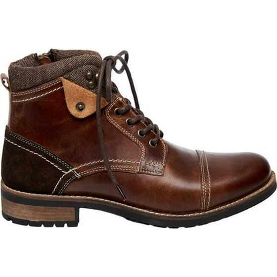 f7efdbe5211 men's steve madden lundin boot