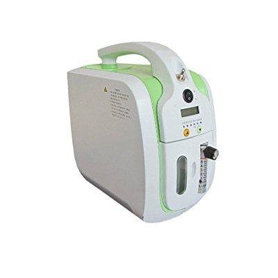 portable oxygen concentrator generator, air purifier oxyg...